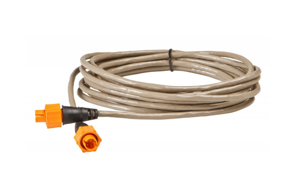 SIMRAD ETHERNET CABLE 4,5MT. resmi